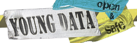 Young Data Linkbanner